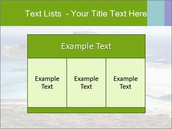 0000079714 PowerPoint Template - Slide 59