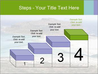 0000079714 PowerPoint Template - Slide 64