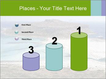 0000079714 PowerPoint Template - Slide 65
