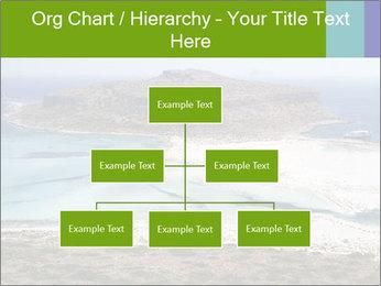 0000079714 PowerPoint Template - Slide 66
