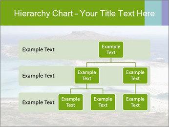 0000079714 PowerPoint Template - Slide 67