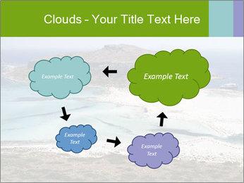 0000079714 PowerPoint Template - Slide 72