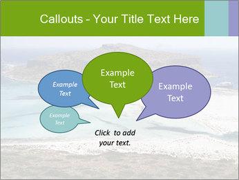 0000079714 PowerPoint Template - Slide 73