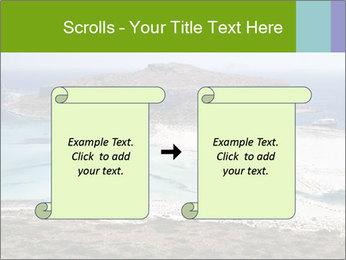 0000079714 PowerPoint Template - Slide 74