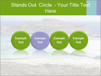 0000079714 PowerPoint Template - Slide 76