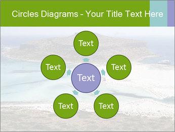 0000079714 PowerPoint Template - Slide 78