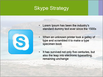0000079714 PowerPoint Template - Slide 8