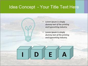 0000079714 PowerPoint Template - Slide 80