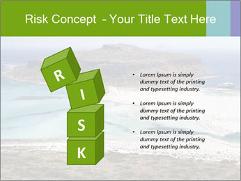 0000079714 PowerPoint Template - Slide 81