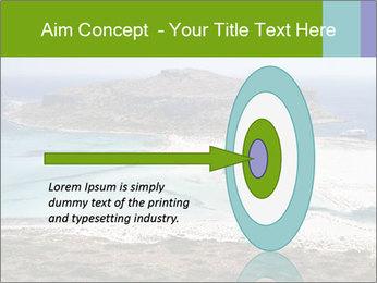 0000079714 PowerPoint Template - Slide 83