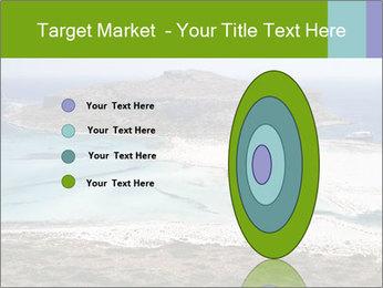 0000079714 PowerPoint Template - Slide 84