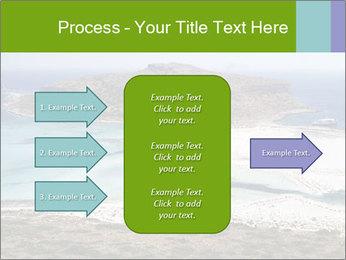 0000079714 PowerPoint Template - Slide 85