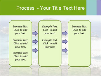 0000079714 PowerPoint Template - Slide 86