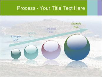 0000079714 PowerPoint Template - Slide 87
