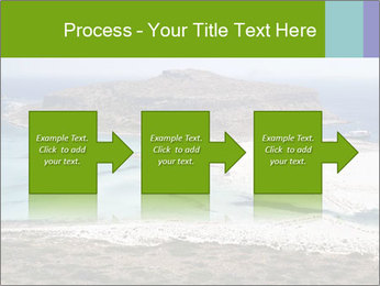 0000079714 PowerPoint Template - Slide 88
