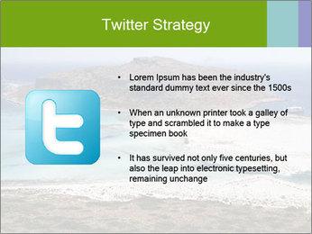 0000079714 PowerPoint Template - Slide 9