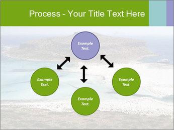 0000079714 PowerPoint Template - Slide 91