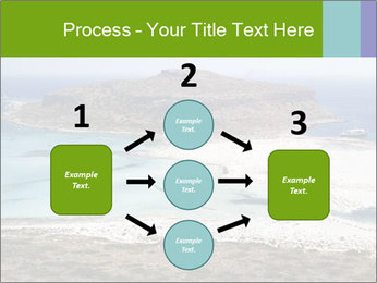 0000079714 PowerPoint Template - Slide 92