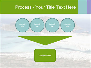 0000079714 PowerPoint Template - Slide 93