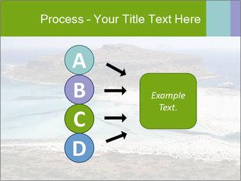 0000079714 PowerPoint Template - Slide 94