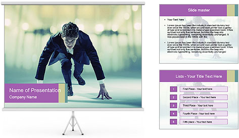 0000079715 PowerPoint Template