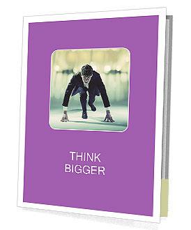 0000079715 Presentation Folder