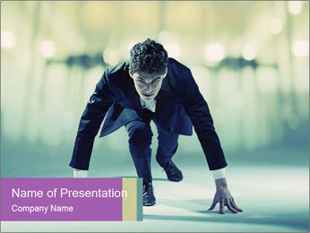 0000079715 PowerPoint Template - Slide 1