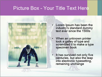 0000079715 PowerPoint Template - Slide 13