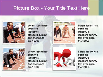 0000079715 PowerPoint Template - Slide 14