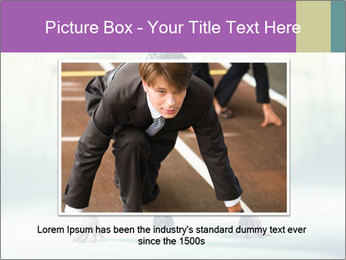 0000079715 PowerPoint Template - Slide 15