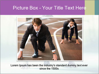 0000079715 PowerPoint Template - Slide 16