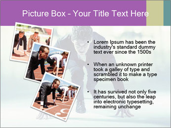 0000079715 PowerPoint Template - Slide 17