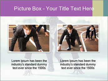 0000079715 PowerPoint Template - Slide 18
