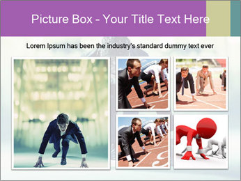 0000079715 PowerPoint Template - Slide 19
