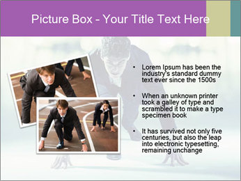 0000079715 PowerPoint Template - Slide 20