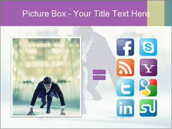 0000079715 PowerPoint Template - Slide 21