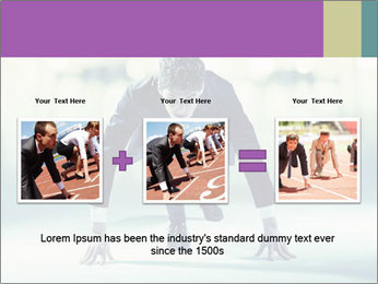 0000079715 PowerPoint Template - Slide 22