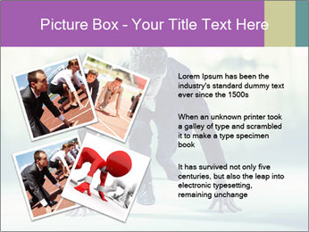 0000079715 PowerPoint Template - Slide 23
