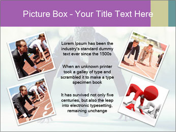 0000079715 PowerPoint Template - Slide 24