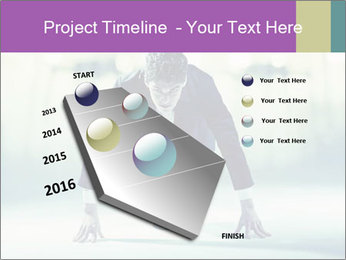 0000079715 PowerPoint Template - Slide 26