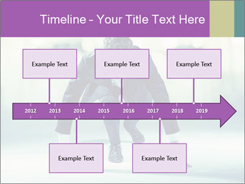 0000079715 PowerPoint Template - Slide 28