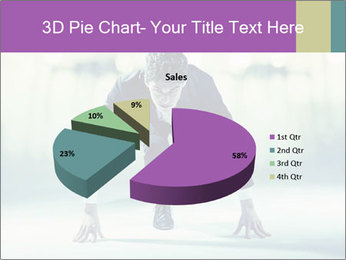0000079715 PowerPoint Template - Slide 35