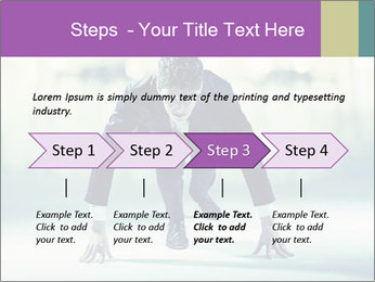 0000079715 PowerPoint Template - Slide 4