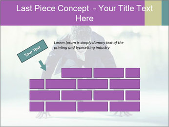 0000079715 PowerPoint Template - Slide 46