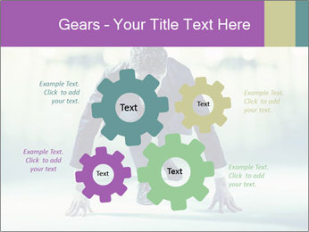 0000079715 PowerPoint Template - Slide 47
