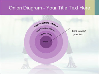 0000079715 PowerPoint Template - Slide 61