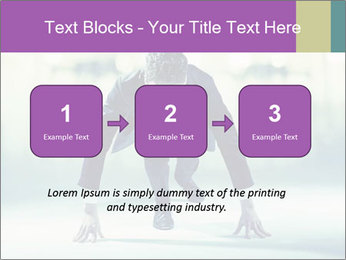 0000079715 PowerPoint Template - Slide 71