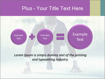 0000079715 PowerPoint Template - Slide 75