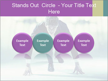 0000079715 PowerPoint Template - Slide 76