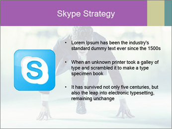 0000079715 PowerPoint Template - Slide 8